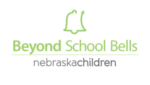 Beyond School Bells website