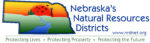 Nebraska Natural Resource District website