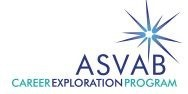 Visit ASVAB Career Exploration Program