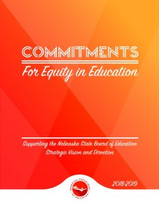 2018 Equity Commitments